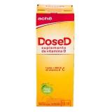 Dose D Sol Oral Fr X 10 Ml Maca Verde