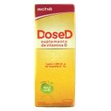 Dose D Sol Oral Fr X 20 Ml Maca Verde
