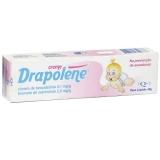 Drapolene Creme 40 G