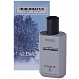 Eau De Toilette Paris Elysees Hibernatus 100ml