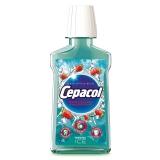 Enxaguante Cepacol Teen 250ml