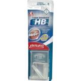 Escova Dental Bitufo Inter Hb Cil Ult Fin
