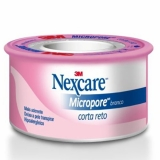 Esparadrapo Micropore N / G 25m Mx4,5m