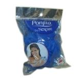 Esponja Ponjita Luxo