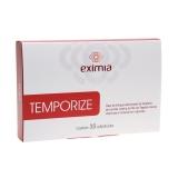 Eximia Temporize Com 30 Cápsulas