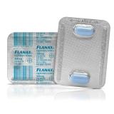 Flanax 550 Mg 2 Cprs