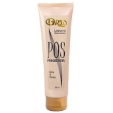 Garbus Hair Cr P Pos Pro 250ml