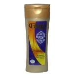 Garbus Hair Shamp Matiz. 350ml