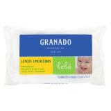 Granado Baby Lenc Um Baby X 50