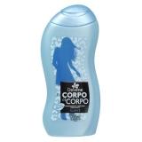Hidratante Corpo A Corpo Suave 200ml
