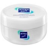 Hidratante Corporal Nivea Soft Creme Intensivo Pote 97g