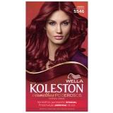 Koleston K Cr Am 5546 125g