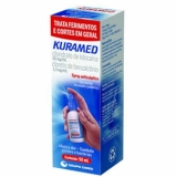 Kuramed 20 Mg Spray 50 Ml