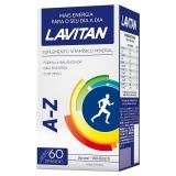 Lavitan Com 60 Cprs