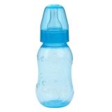 Mamadeira Kuka Aquarela Azul160ml