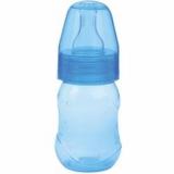 Mamadeira Un Azul 70ml