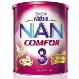 Nan Comfor 3 Po 800g