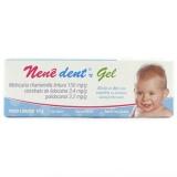 Nene Dent Gel 10 G