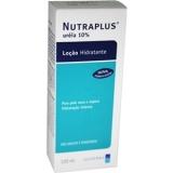 Nutraplus Loc C/120 Ml
