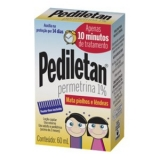 Pediletan 10 Mg Creme 60 Ml