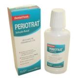 Periotrat Liqd Menta 0.12 % 250 Ml