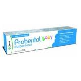 Probentol Bg Al X 30 Gr