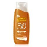 Protetor Solar Cenoura E Bronze Fps 50