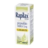 Rapilax 7,5 Mg/Ml Sol Oral Fr Plas Opc Gts C 30 Ml