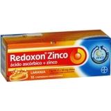 Redoxon Zinco 1 G C/10 Cpr Efer