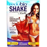 Redubio Shake Chocolate 300g