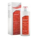 Sabonete Infantil Liquido Cetrilan 120ml