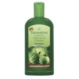 Shampoo Farmaervas Raspa De Juá E Gengibre 320ml