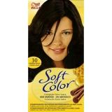 Soft Color Ki C C E 3.0 125g