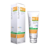 Sun Max Gel Creme Intense Fps 60 60g