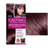 Tintura Casting Creme Gloss 550 - Acaju