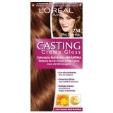 Tintura Casting Creme Gloss 734 - Mel Dourado