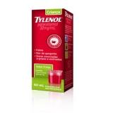 Tylenol Crianca 32 Mg Gotas 60 Ml