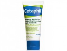 Cetaphil Advanced Moisturizer 226g