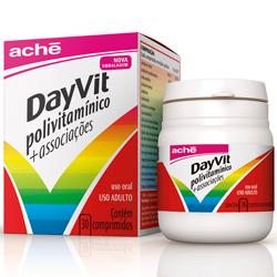 Dayvit 30 Cprs