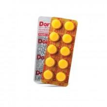 Dorflex 10 Cprs