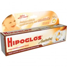 Hipoglos Amendoa 80 G