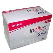 Inellare Zero De Açucar C/60 Tabletes