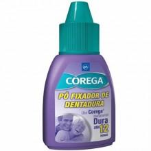 Ultra Corega 22g