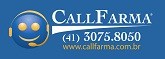 Call Farma