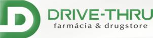 Farmacia DRIVE-THRU