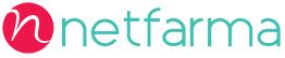 Drogaria NetFarma