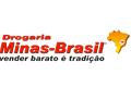Drogaria Minas Brasil
