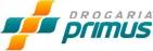 Drogaria Primus