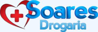 Drogaria Soares
