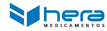 Hera Medicamentos